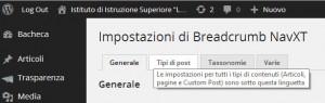 breadcrumb_menu2