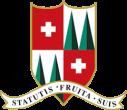 Logo-Comune-HD